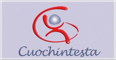 Cuochintesta